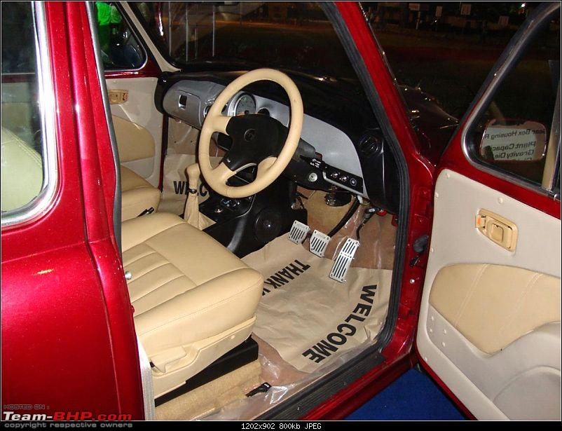 2011 Ambassador Grand gets Avigo interors and leather upholstery-untitled3.jpg