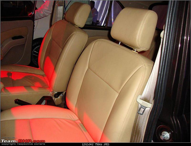 2011 Ambassador Grand gets Avigo interors and leather upholstery-untitled12.jpg