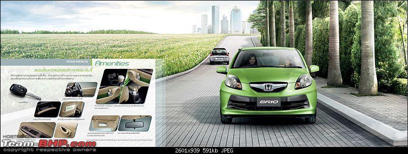 Honda Brio - Small car for India - unveiled!*UPDATE* SCOOP Pics Pg.23-8.jpg
