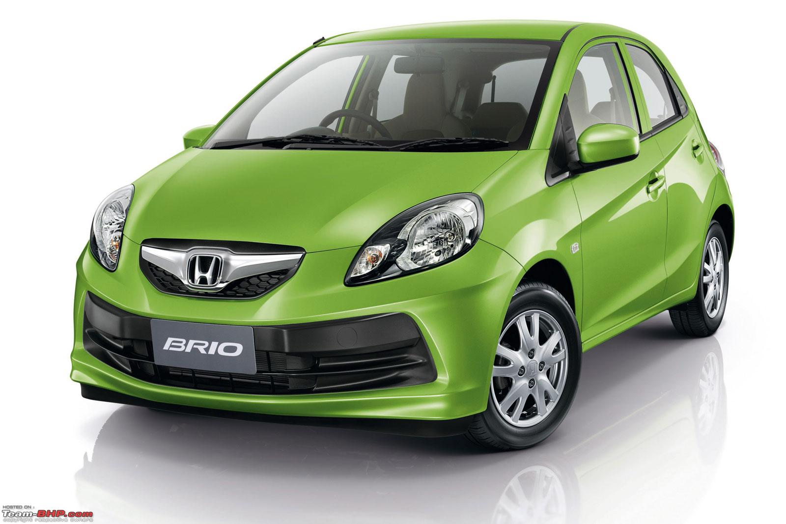 Automatic cars in india under 10 lakhs 2018 12