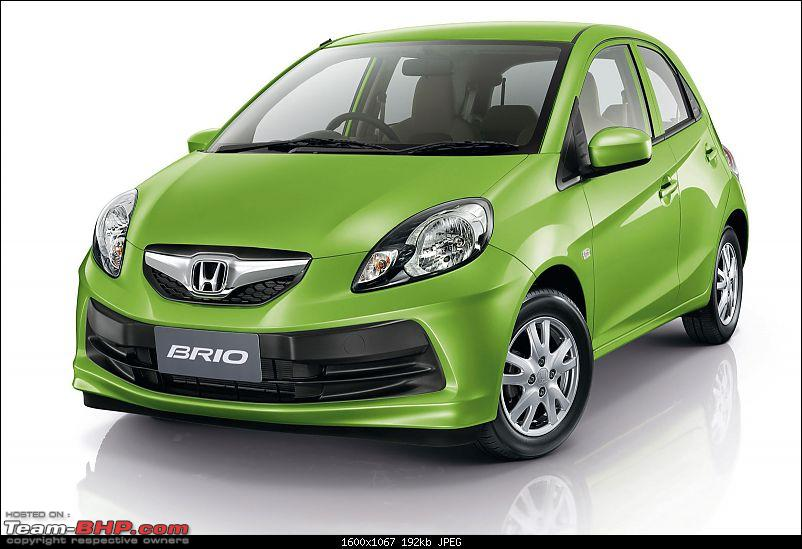 Honda Brio - Small car for India - unveiled!*UPDATE* SCOOP Pics Pg.23-hondabrio3.jpg