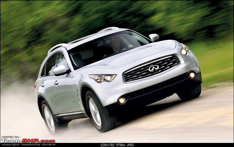 My little list of SUV's I would like to see in India asap!!!-2009_infiniti_fx35_short_take_road_test.jpg