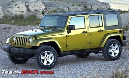 Name:  JeepWrangler.jpg