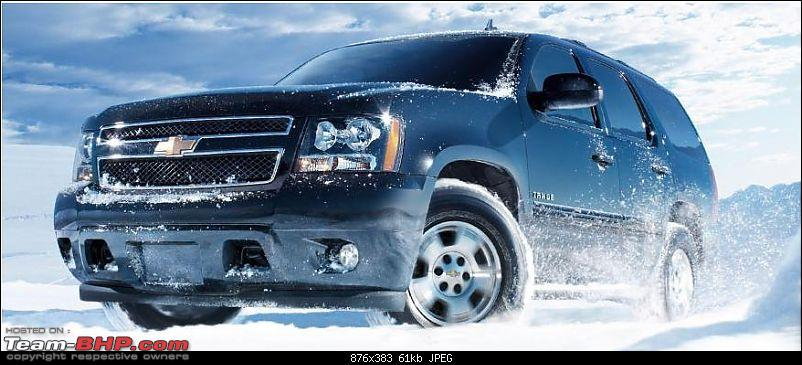 My little list of SUV's I would like to see in India asap!!!-tahoe1.jpg