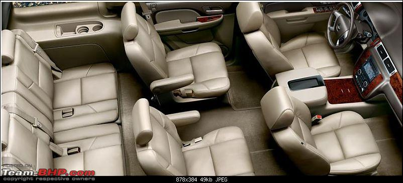 My little list of SUV's I would like to see in India asap!!!-tahoe2.jpg