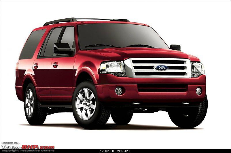 My little list of SUV's I would like to see in India asap!!!-ford_expedition_image_2009_011280.jpg