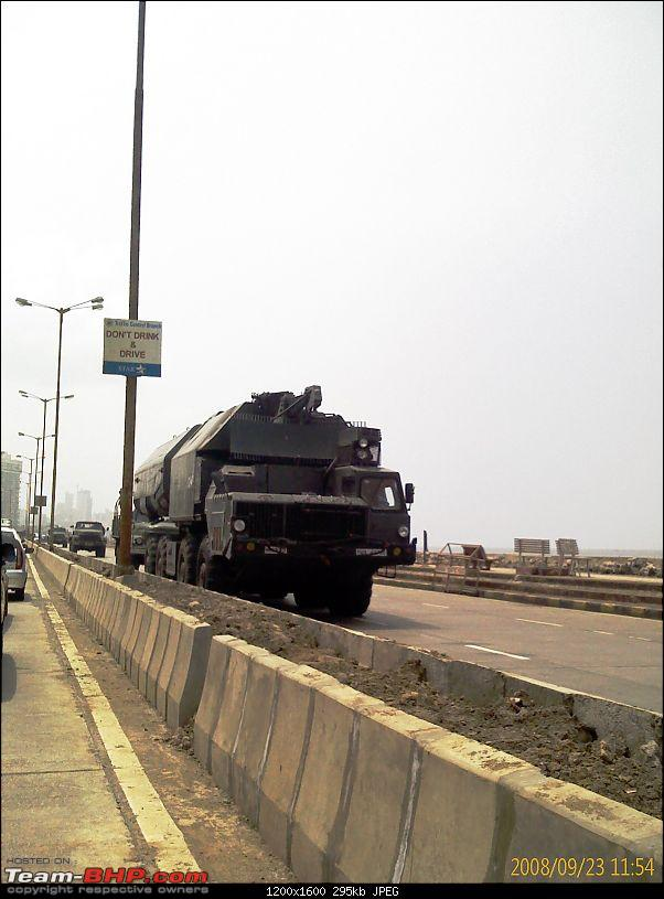 Army Motorcade on Worli Sea Face-image_050.jpg