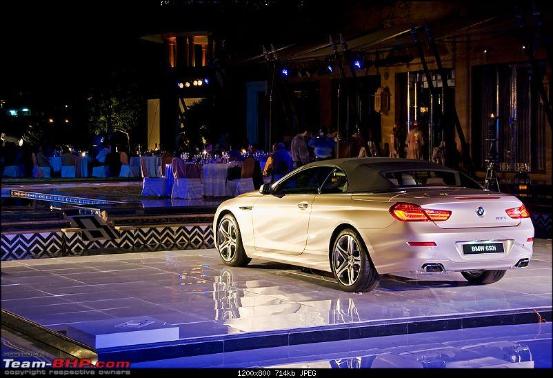 Report & Pics: *New* BMW 6-Series (F12/F13) Launched @ Rs.95 lac-bemer01.jpg