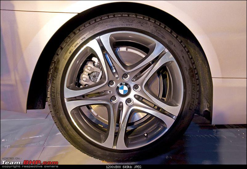 Report & Pics: *New* BMW 6-Series (F12/F13) Launched @ Rs.95 lac-tyres.jpg