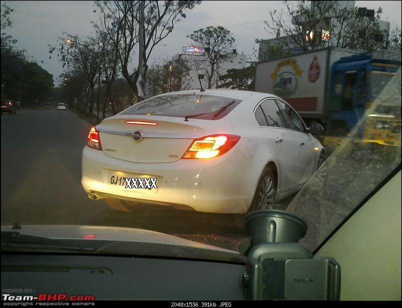 Scoop - Opel Insignia sighted on test-27032011609001.jpg