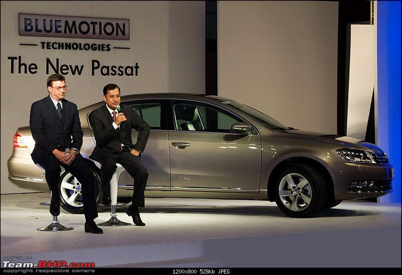 VW offensive continues: New Passat *UPDATE* Launched @ 20.8 Lakhs Pg.5-both.jpg