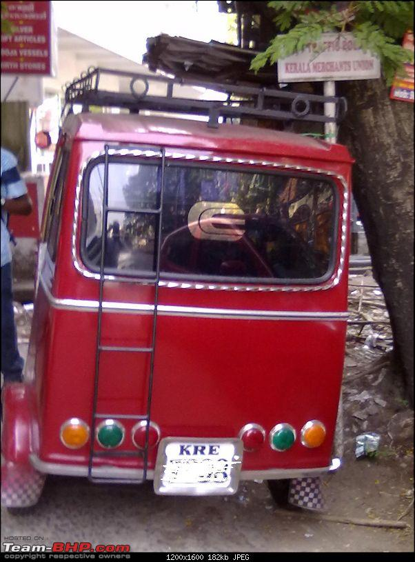 Auto Rickshaw as personal transport-03042011221.jpg