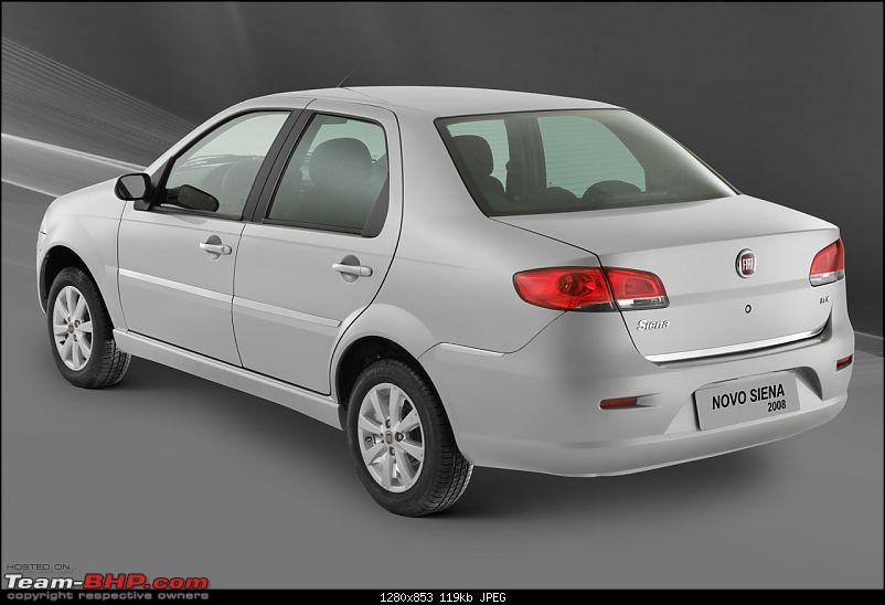 Can the Palio Sedan make a comeback?-petra-08c.jpg