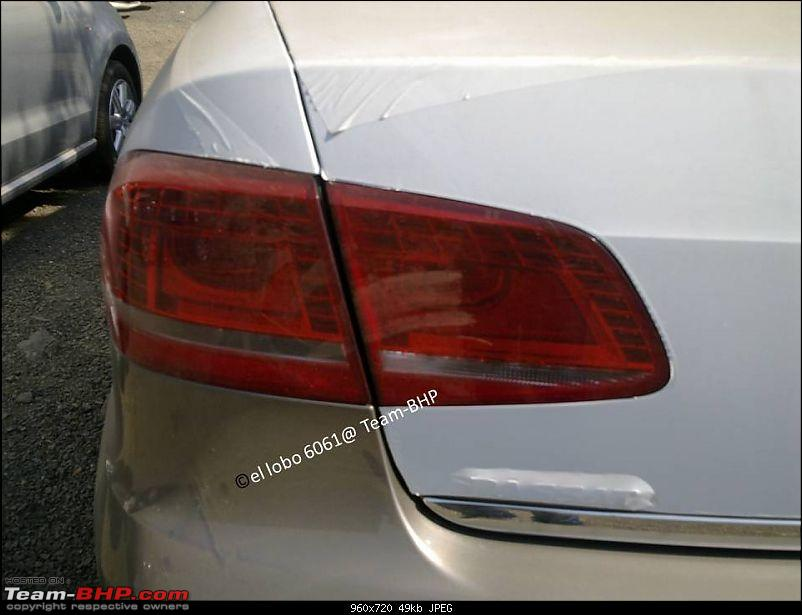 VW offensive continues: New Passat *UPDATE* Launched @ 20.8 Lakhs Pg.5-slide5.jpg