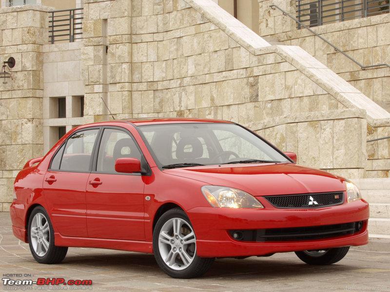 Name:  MitsubishiLancer_Ralliart_2006_800x600_wallpaper_01.jpg Views: 9619 Size:  129.3 KB