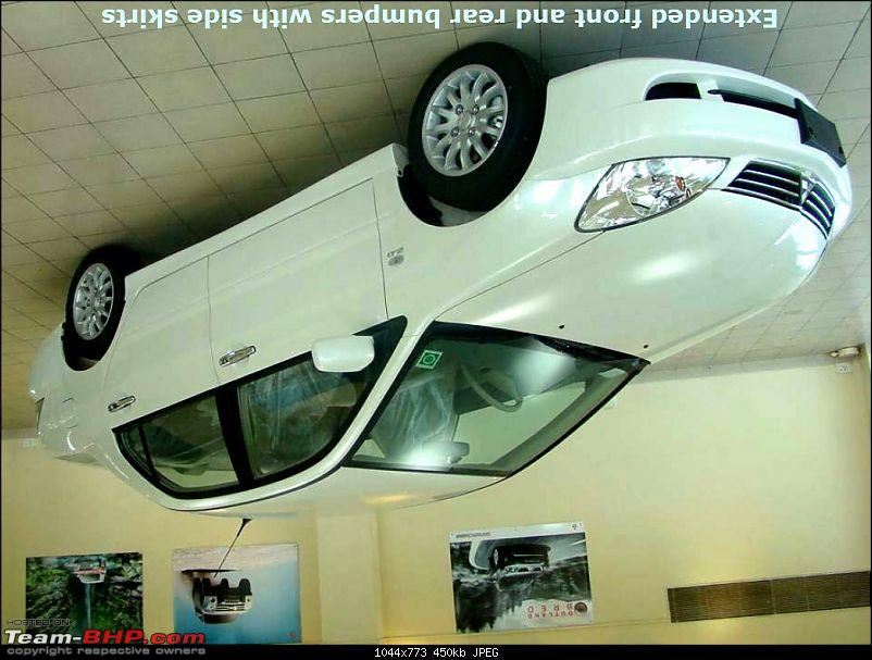 FACELIFT for Mitsubishi Cedia !!, with Brochure-2.jpg