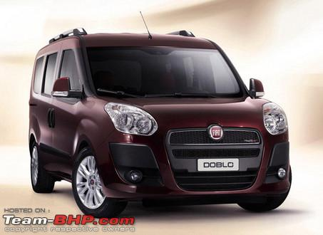 Name:  2010fiatdoblo.jpg