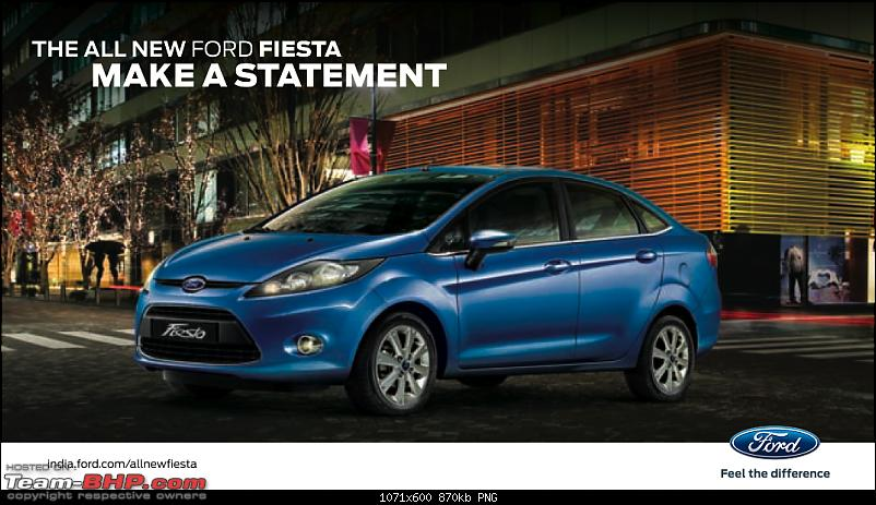 New Ford Fiesta Unveiled : Report & Pics - Page 120-picture-1.png