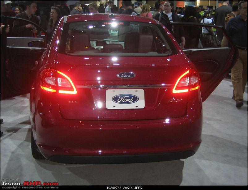 New Ford Fiesta Unveiled : Report & Pics - Page 120-dccarshow-169.jpg