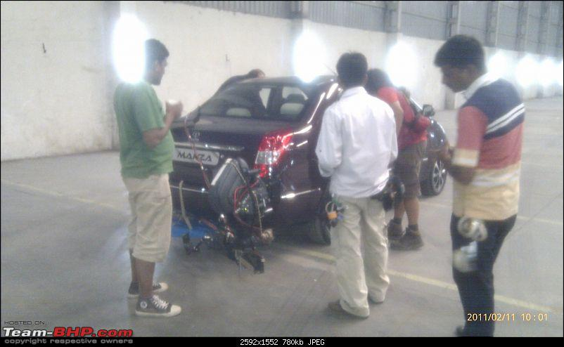 Making of an Indian Car TV commercial-imag0231.jpg