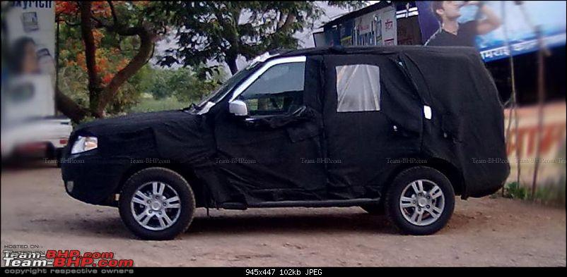 Tata Merlin - Safari replacement? *UPDATE* Uncovered Pics on Pg 90-30042011179w.jpg