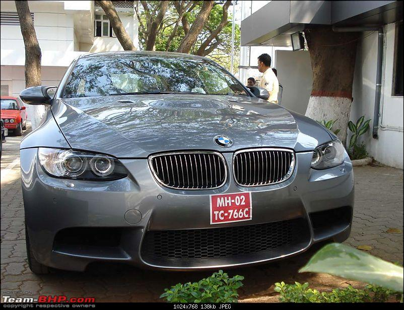 Beware: Fake registration numbers on Imported Cars (proof on Pg 3)-dsc03353rq6.jpg