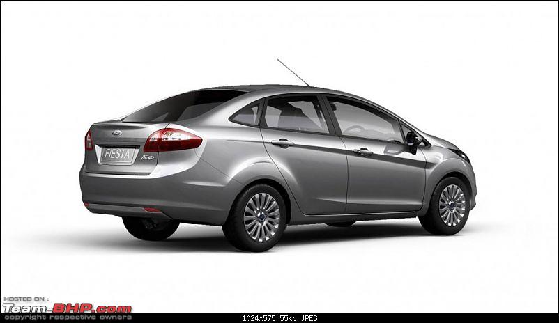 New Ford Fiesta Unveiled : Report & Pics - Page 120-fordfiestasedan1024x575.jpg