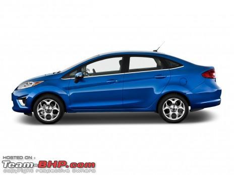 Name:  U.S. Fiesta.jpg Views: 1453 Size:  20.3 KB