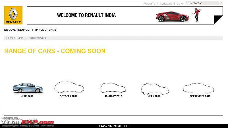 Renault India to launch 5 new cars in next 3 yrs-renault-india.jpg