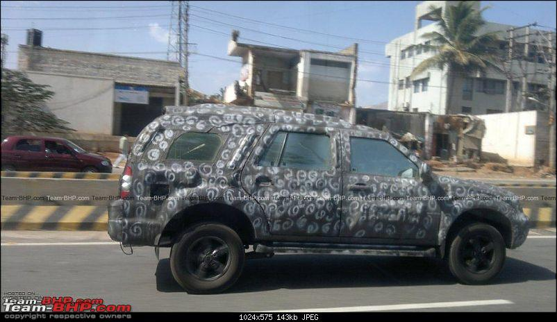 Force Motors SUV to be launched. EDIT: Launched @ 11lac Ex-showroom Mumbai-08052011006wm.jpg