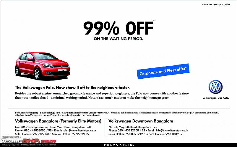 Volkswagen Vento Delays and delivery-ad0310606.png