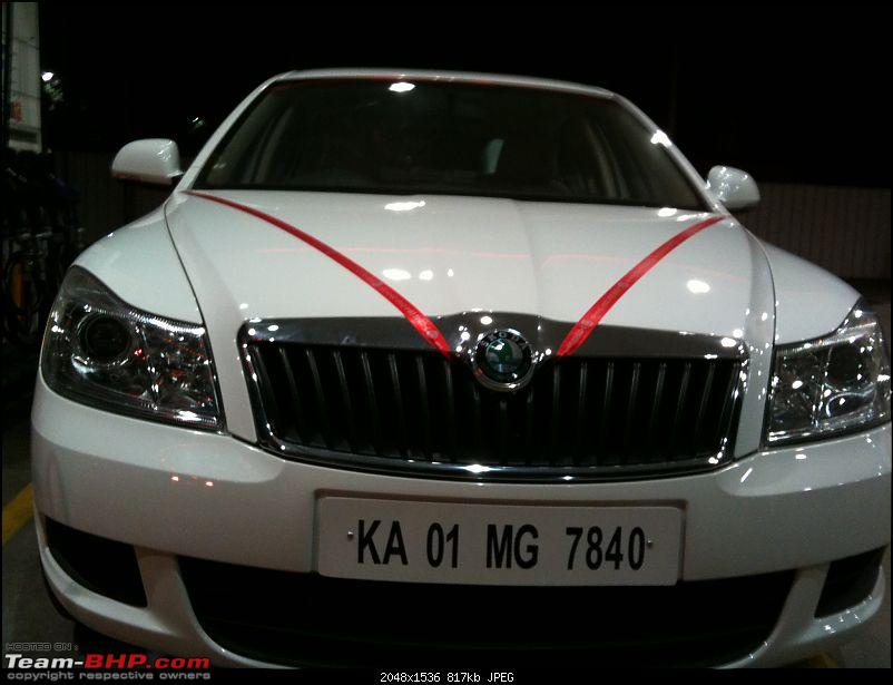 Skoda Laura TSi Classic launched at Rs.12.25Lakh-laura-001.jpg
