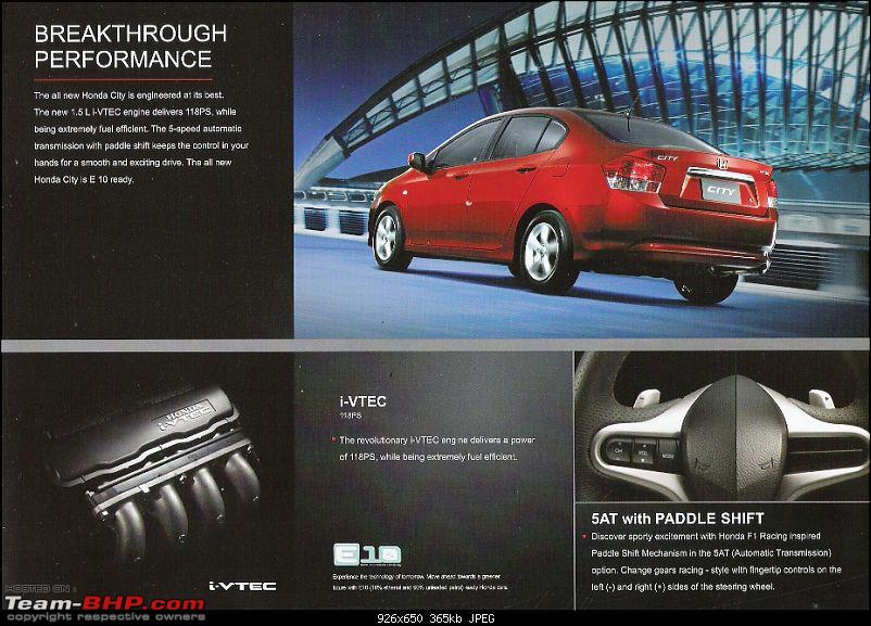 EDIT: Now Launched :All New Honda city (Indian version)-full specs & features .-p3a.jpg