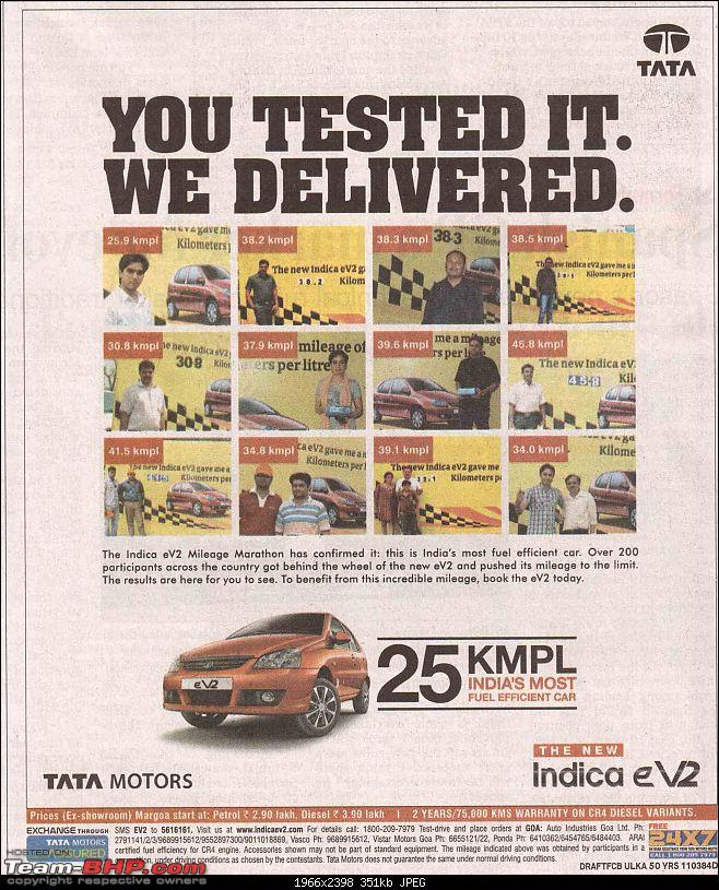 BS-IV Tata Indica to topple Nano as the FE champion? EDIT : Brochure on Pg. 3-tata_indica.jpg