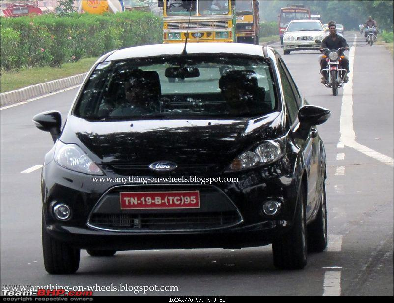 New Ford Fiesta Unveiled : Report & Pics - Page 120-ford-fiesta-8.jpg