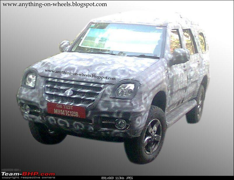 Force Motors SUV to be launched. EDIT: Launched @ 11lac Ex-showroom Mumbai-force-motors-suv-1.jpg