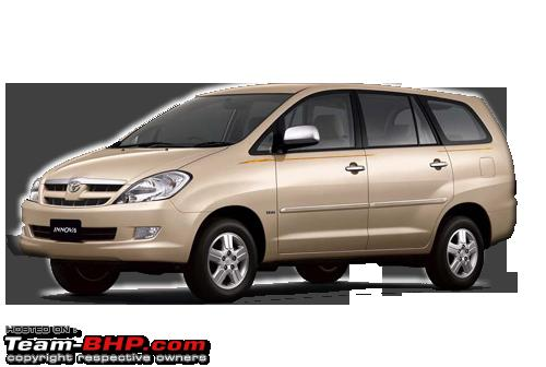 Name:  toyotainnova.png
