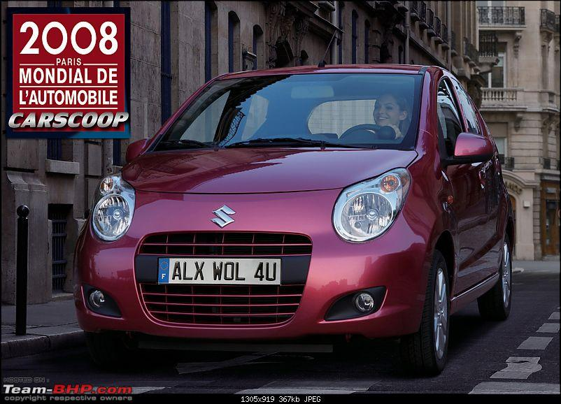 Spotted: Maruti Suzuki Splash And A-star-suzukialto2009carscoop0.jpg