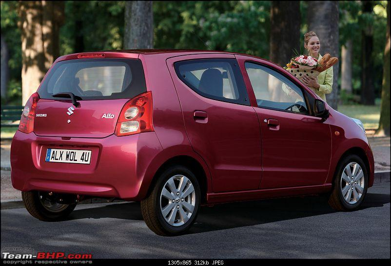 Spotted: Maruti Suzuki Splash And A-star-suzukialto2009carscoop1.jpg