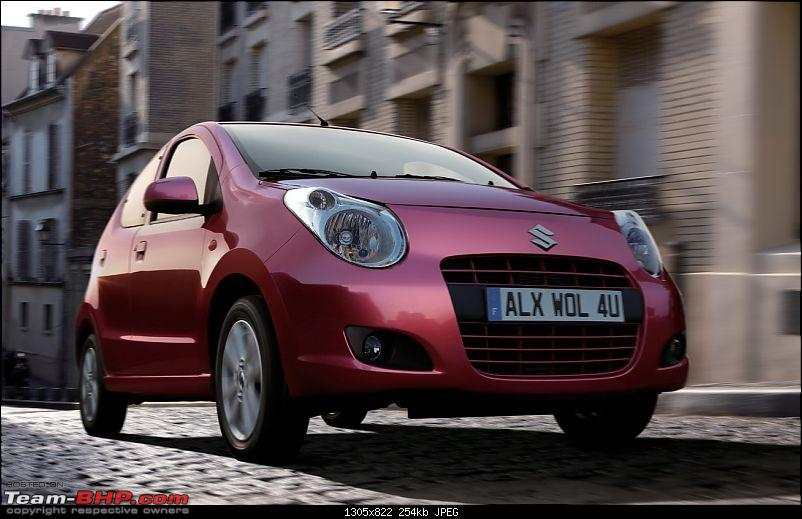 Spotted: Maruti Suzuki Splash And A-star-suzukialto2009carscoop8.jpg