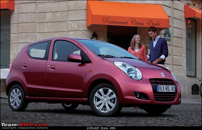 Spotted: Maruti Suzuki Splash And A-star-suzukialto2009carscoop9.jpg