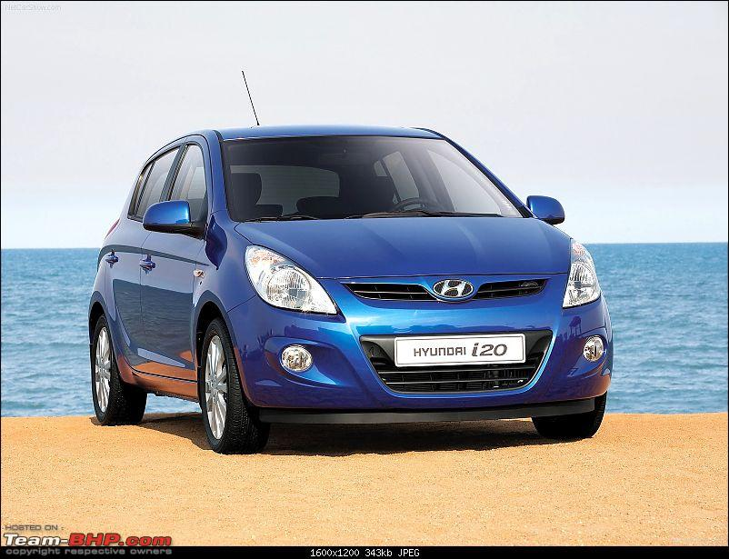 Hyunda i20 on test and the new verna too-hyundaii20_2009_1600x1200_wallpaper_02.jpg