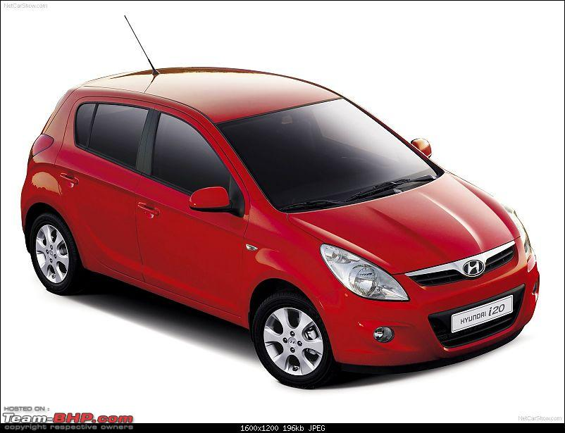 Hyunda i20 on test and the new verna too-hyundaii20_2009_1600x1200_wallpaper_05.jpg