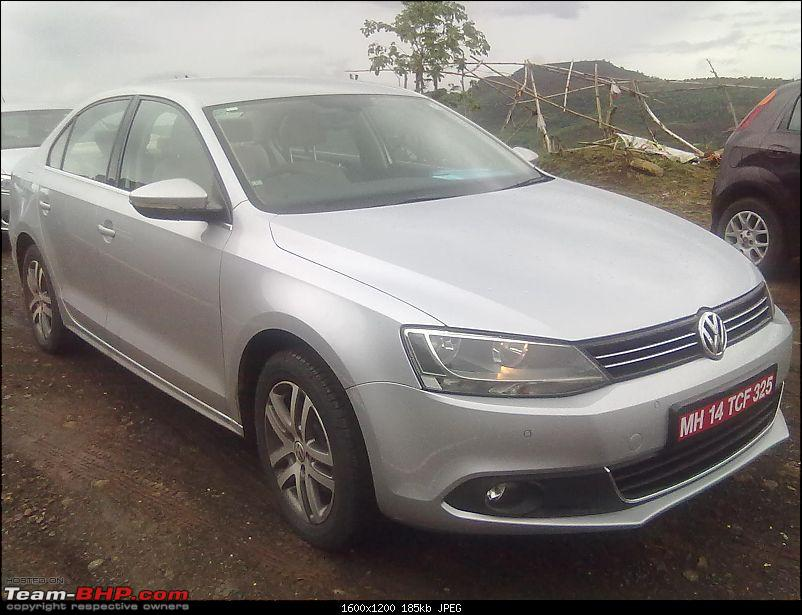 SCOOP PICS : New VW Jetta, Vento 1.4 petrol, and a Yeti spotted testing-05062011010.jpg