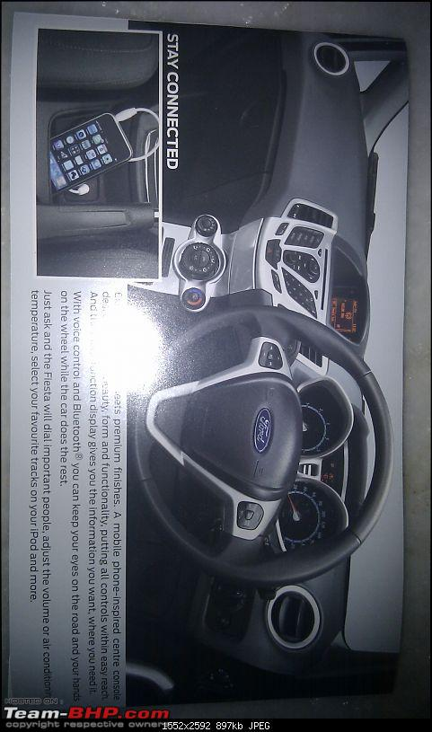 New Ford Fiesta Unveiled : Report & Pics - Page 120-imag0003.jpg