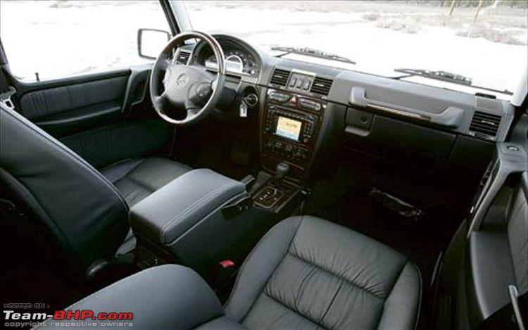 Name:  112_0504_18z2005_mercedes_benz_g55_amg_suvinterior.jpg