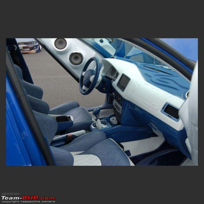 Name:  unusual_car_interiors_10.jpg