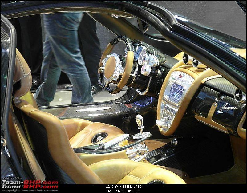 Car with Best Cockpit-sam_0123.jpg