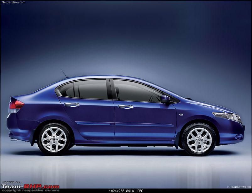 EDIT: Now Launched :All New Honda city (Indian version)-full specs & features .-hondacity_2009_1024x768_wallpaper_02.jpg