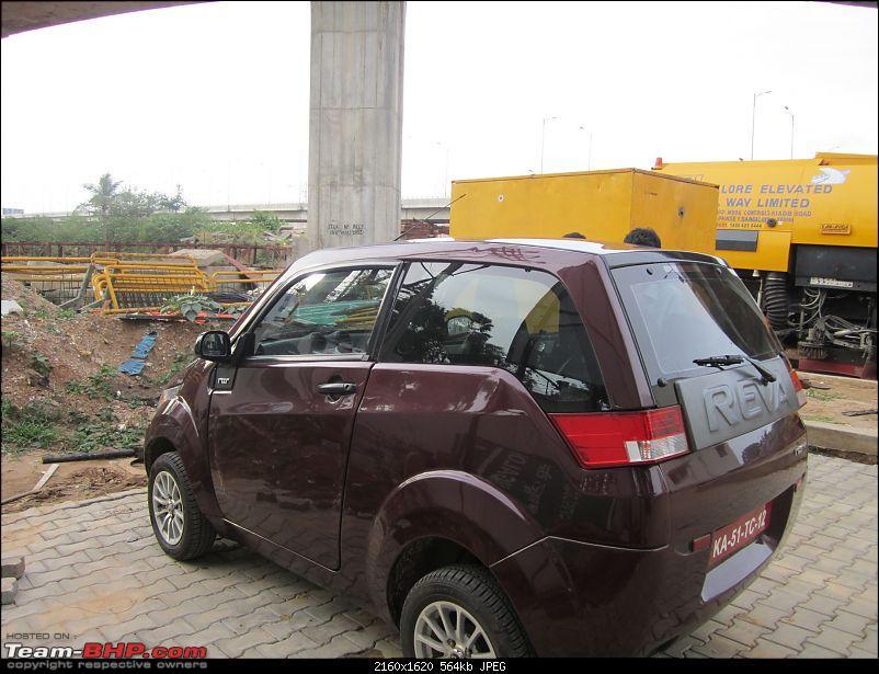 Gen II Reva NXR revealed EDIT : Launching at Frankfurt Motor Show 2009-new-reva-2.jpg